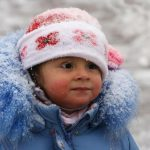 Погода на неделю: в Кировской области ожидается снег и легкое похолодание на выходных