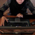В Слободском подросток создал в соцсети порногруппу с ученицами школ