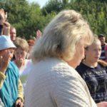 Для участия в ППМИ- 2019 в Кировской области сформировано 447 конкурсных заявок