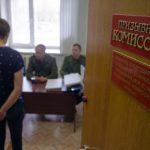 Житель Кирова подозревается в уклонении от службы в армии: возбуждено уголовное дело