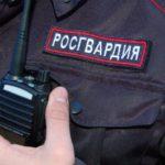 В Кирове нашли женщину, пропавшую без вести в Мурашах почти 3 месяца назад