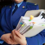 В Шабалинском районе женщина совмещала должность директора предприятия и муниципальную службу