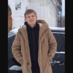 В Кирове разыскивают молодого человека, скрывшегося от органов дознания