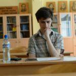 Более 6 тысяч выпускников школ Кировской области напишут итоговое сочинение
