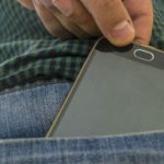 В Кирове осуждён рецидивист за кражу сотового телефона у посетителя кафе
