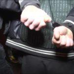 В Кирове мужчину задержали за продажу часов со скрытой камерой: возбуждено уголовное дело