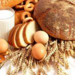 УФАС: Рост цен на хлеб и яйца в Кировской области в разы опередил инфляцию