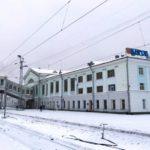 Камеры кировского железнодорожного вокзала подключили к «Безопасному городу»