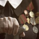 В Кирове цыганка из Тамбовской области украла у ветерана Великой Отечественной войны все сбережения