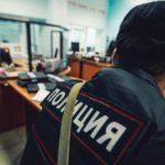 На жительницу Кикнура, которая шантажировала священника, возбудили уголовное дело