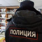 В Свечинском районе мужчина ночью проник в магазин и украл выручку