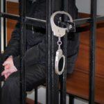 В Куменском районе мужчина забил свою жену до смерти: суд вынес приговор