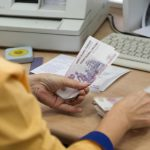 По размеру заработной платы Кировская область оказалась на 74 месте из 80 по стране
