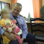 В Кировской области на мать, истязавшую свою 4-летнюю дочь, возбудили еще одно уголовное дело