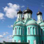 Семь муниципалитетов Кировской области готовятся к Всероссийскому конкурсу малых городов и исторических поселений
