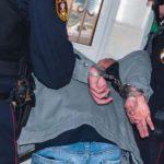 В Кирове посетители кафе устроили поножовщину, а в Слободском мужчина уронил витрину со спиртным в баре: за три дня в регионе сотрудники Росгвардии задержали 88 преступников