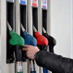 Из-за повышения НДС в Кировской области растут цены на бензин