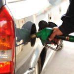 В Кировской области самый дорогой бензин в ПФО