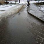 Киров вернет в федеральный бюджет 31 млн неосвоенных рублей, выделенных на благоустройство города