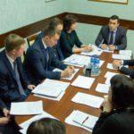 В ближайшие два года в новых детских садах Кировской области создадут более 2000 мест для дошкольников