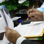 В Кировской области директор лесозаготовительного предприятия подделал документы, чтобы получить страховые выплаты: суд вынес приговор
