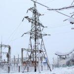 Энергетики МРСК Центра и МРСК Центра и Приволжья работают в режиме предельной концентрации в условиях прогнозируемых сегодня в регионах ЦФО и ПФО снегопадов