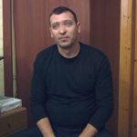 В Кирове задержали организатора финансовой пирамиды: мужчина, обманувший 167 кировчан, девять лет скрывался от полиции