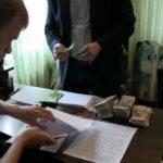 В Кирове будут судить местных жителей, обвиняемых в незаконных организации и проведении азартных игр