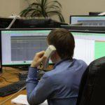 Кировэнерго напоминает: контакт-центры филиала отрабатывают заявки по вопросам электроснабжения в круглосуточном режиме