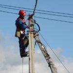В 2018 году филиал «Кировэнерго» отремонтировал шесть тысяч километров линий электропередачи