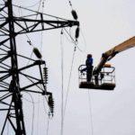 Энергетики МРСК Центра и МРСК Центра и Приволжья призывают граждан соблюдать правила электробезопасности в период зимних праздников