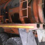 В Усинске погибли два рабочих-вахтовика из Кировской области: следком проводит проверку
