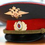 Кресло руководителя кировского ГИБДД остается вакантным: желающих нет