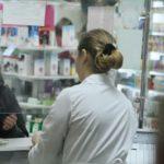 В Кировской области стартовал проект по лекарственному возмещению