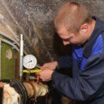 В Верхнекамском районе суд обязал управляющую компанию обеспечить нормативную температуру на выходе из котельных