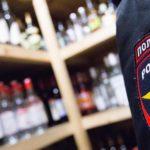 В Кирово-Чепецке женщину повторно оштрафовали за незаконную розничную продажу спиртосодержащей продукции