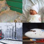 Итоги недели: приговор за убийство девочки в Малмыжском районе, рост цен и «странные» имена