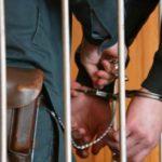 В Омутнинске мужчина зарезал свою сожительницу в ванной: суд вынес приговор