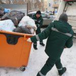 Жители Кировской области смогут делать перерасчет за вывоз мусора во время отпуска