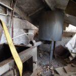 В Яранском районе на пилораме погиб рабочий: возбуждено уголовное дело