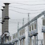 Энергетики МРСК Центра и Приволжья отремонтировали 32 крупные подстанции в Кировской области