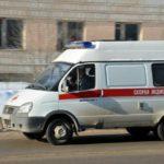 В Омутнинске мать напоила сына-инвалида кислотой: возбуждено уголовное дело по статье «Покушение на убийство»