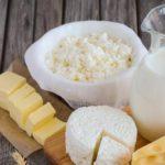 В Кировской области почти в трети проб пищевых продуктов обнаруживаются небезопасные вещества и микроорганизмы