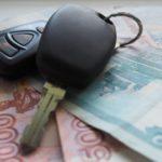 В Санчурске суд удовлетворил требования «Росгосстрах» о взыскании страхового возмещения с виновника ДТП