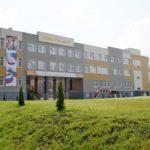 В Кировской области еще 11 муниципальных школ стали государственными