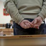 В Слободском осуждён местный житель за кражу имущества лесоперерабатывающего предприятия