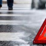 В Слободском осуждён «бесправник», виновный в ДТП, повлекшем причинение тяжкого вреда здоровью пешехода