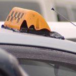 В Оричевском районе найдено тело 34-летнего таксиста с огнестрельным ранением спины: мужчину застрелил клиент
