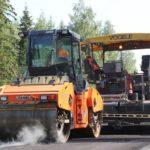 УФАС отменило аукцион по дорожным работам на трассе «Вятка» на сумму более 300 млн рублей