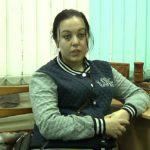 В Кирове полицейские задержали мошенницу, которая под видом соцработника похитила деньги у пенсионера